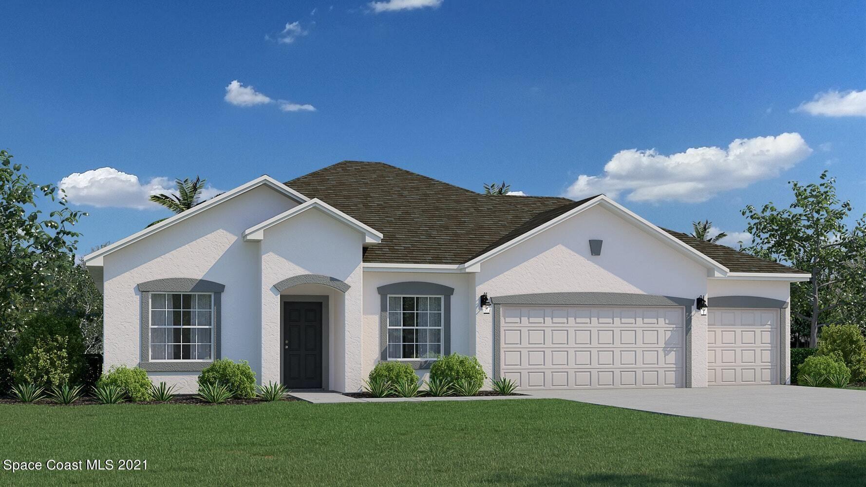 926 Gulfstream Avenue, Sebastian, FL 32958 - #: 918383