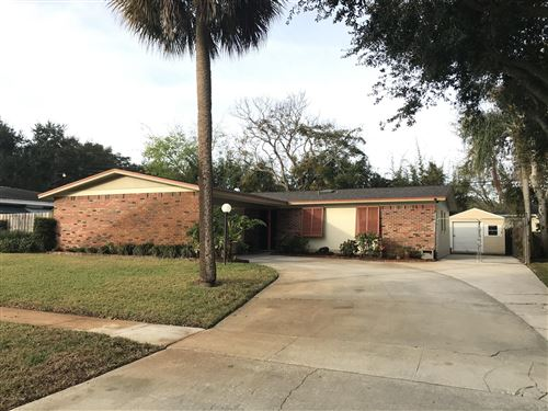 Photo of 224 Forrell Avenue, Titusville, FL 32796 (MLS # 867384)
