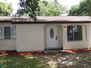 Photo of 237 Chase Road, Cocoa, FL 32927 (MLS # 853385)
