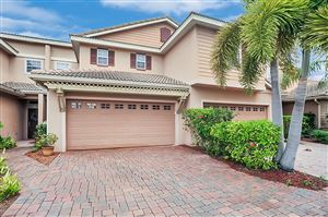 Photo of 1400 Isabella Drive #104, Melbourne, FL 32935 (MLS # 848392)