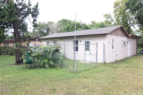 Photo of 1630 Sue Drive #A, Cocoa, FL 32922 (MLS # 890396)