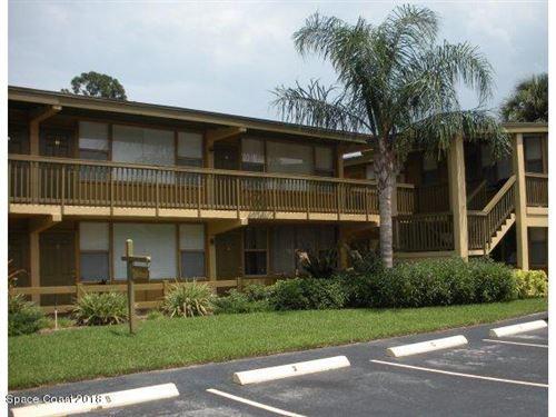 Photo of 1708 Elm Street #3, Rockledge, FL 32955 (MLS # 891398)