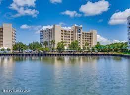 Photo of 134 Starboard Lane #804, Merritt Island, FL 32953 (MLS # 894413)