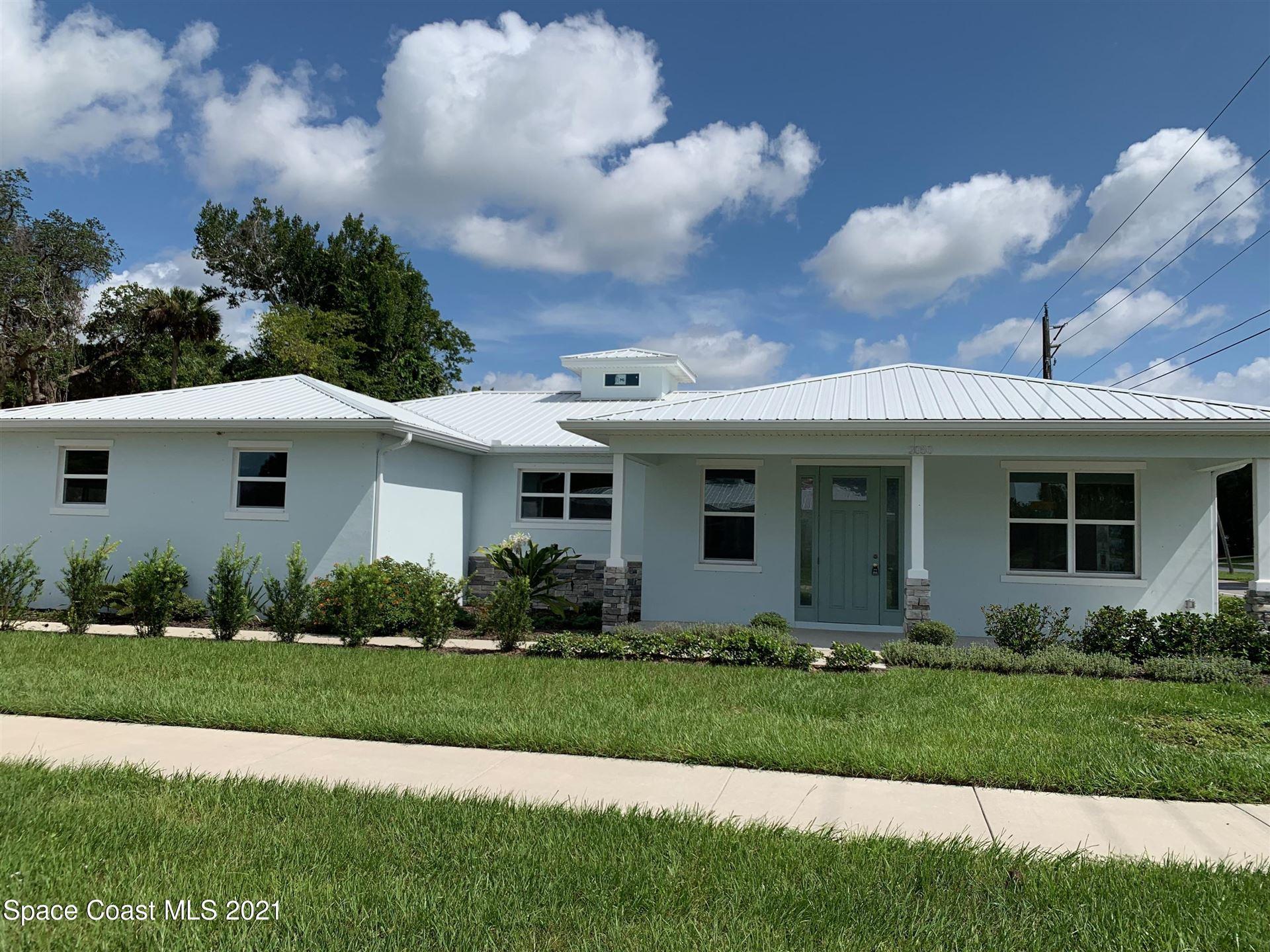 2050 Louisiana Street, Titusville, FL 32780 - #: 912413