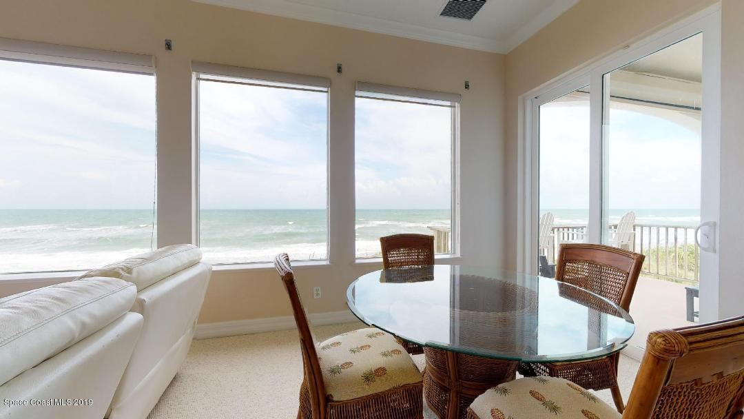 5501 S Highway A1a, Melbourne Beach, FL Map Of Indian Landing Melbourne Beach Florida on