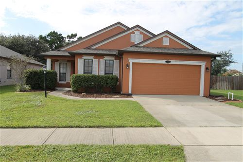 Photo of 1162 Bolle Circle, Rockledge, FL 32955 (MLS # 890415)