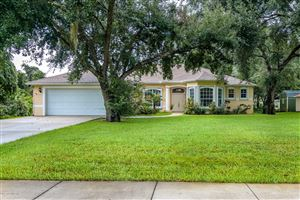 Photo of 4800 Curtis Boulevard, Cocoa, FL 32927 (MLS # 853429)