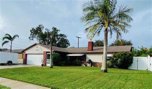 Photo of 1292 Robbinswood Drive, Rockledge, FL 32955 (MLS # 890445)