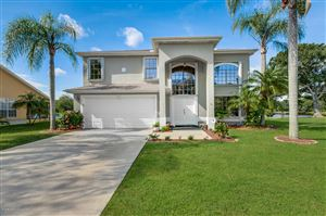 Photo of 6926 Hammock Lakes Drive, Melbourne, FL 32940 (MLS # 860448)