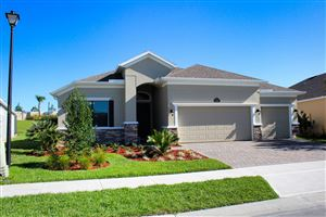 Photo of 8516 Stalwart Circle, Melbourne, FL 32940 (MLS # 860460)