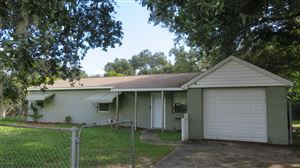 Photo of 152 NW Irwin Avenue, West Melbourne, FL 32904 (MLS # 860463)