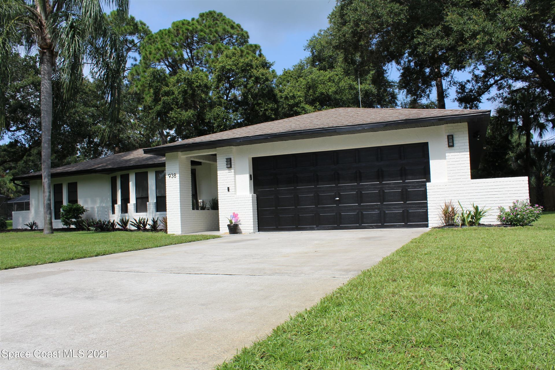 938 Pembroke Avenue, Palm Bay, FL 32907 - #: 912464