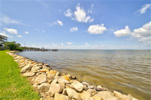 Photo of 201 International Drive, Cape Canaveral, FL 32920 (MLS # 845475)