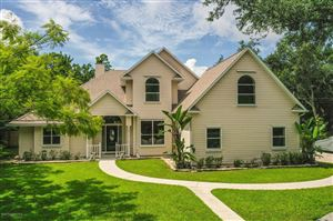 Photo of 1155 Valkaria Road, Grant Valkaria, FL 32950 (MLS # 853483)