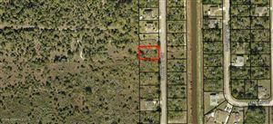 Photo of 3114 Cambria Avenue, Palm Bay, FL 32908 (MLS # 858483)