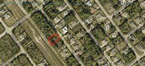 Photo of 2826 Grant Avenue, Palm Bay, FL 32909 (MLS # 858484)