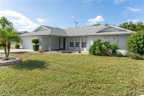 Photo of 2285 Sykes Creek Drive, Merritt Island, FL 32953 (MLS # 858485)