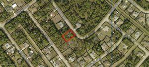 Photo of 2584 Rayburn Avenue, Palm Bay, FL 32909 (MLS # 858486)