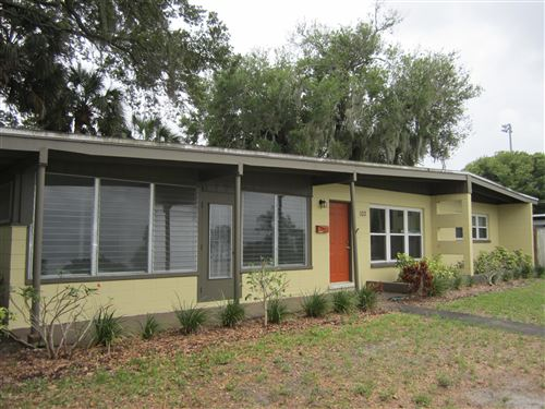 Photo of 103 Dudley Drive, Rockledge, FL 32955 (MLS # 891486)