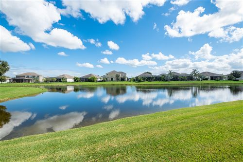 Photo of 6013 Goleta Circle, Melbourne, FL 32940 (MLS # 860490)