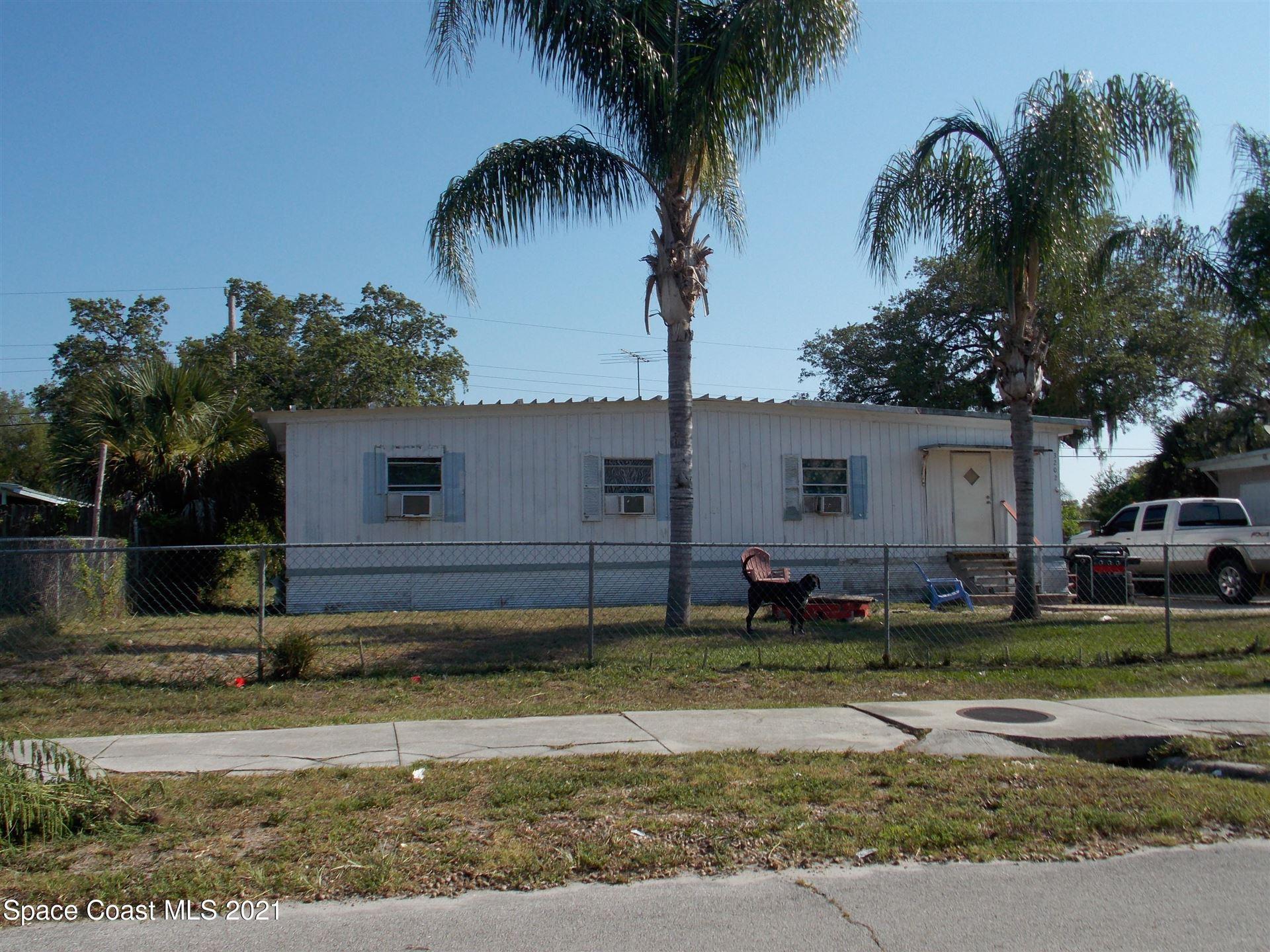 3202 Brockett Road, Mims, FL 32754 - #: 906492