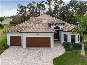 Photo of 1382 Tralee Bay Avenue, Melbourne, FL 32940 (MLS # 860494)