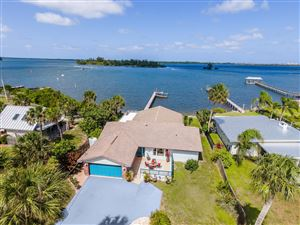 Photo of 5375 S Highway 1, Grant Valkaria, FL 32949 (MLS # 852495)