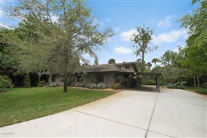 Photo of 4816 Squires Drive, Titusville, FL 32796 (MLS # 839496)
