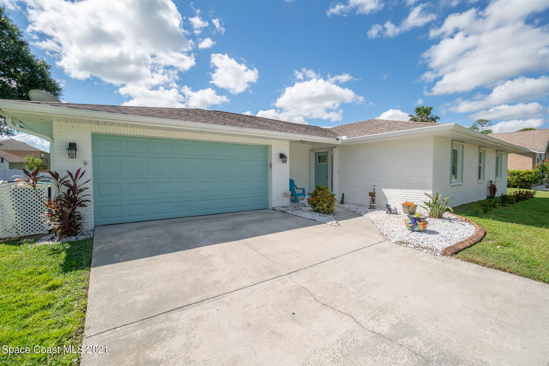 1130 Sloan Street, Palm Bay, FL 32907 - #: 917504