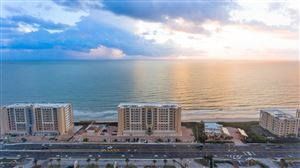 Photo of 1025 Highway A1a #205, Satellite Beach, FL 32937 (MLS # 845506)