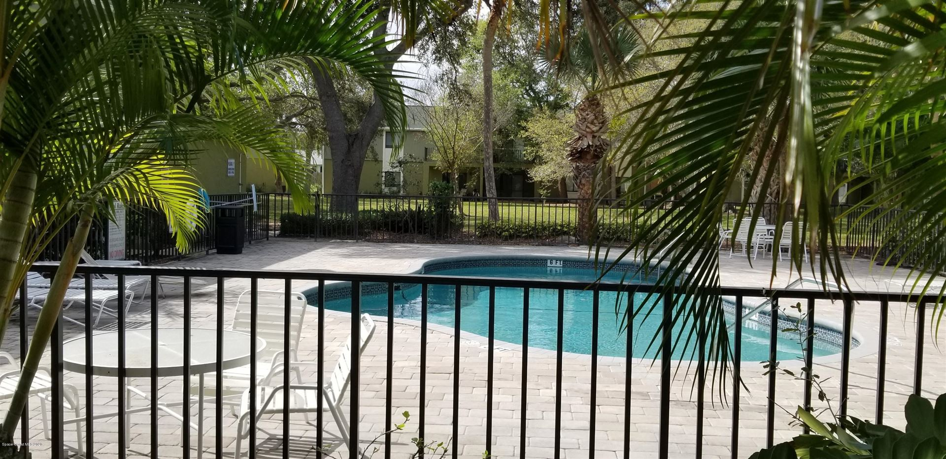 2239 Flower Tree Circle, Melbourne, FL 32935 - #: 879508