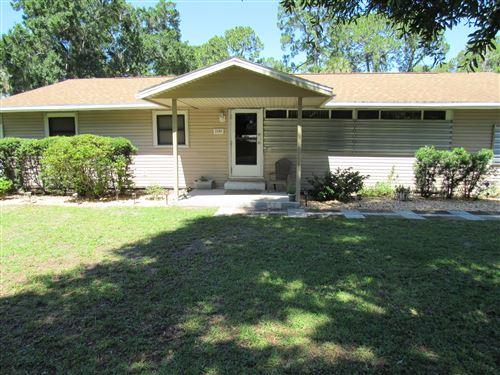 Photo of 2280 Cox Road, Cocoa, FL 32926 (MLS # 904513)