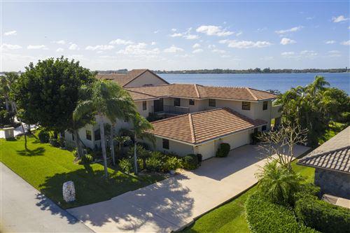 Photo of 786 S Loggerhead Island Drive, Satellite Beach, FL 32937 (MLS # 865516)