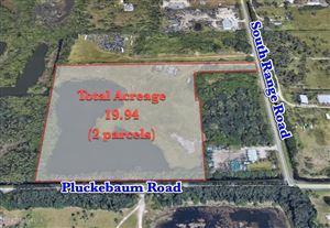 Photo of 555 S Range Road, Cocoa, FL 32926 (MLS # 853520)