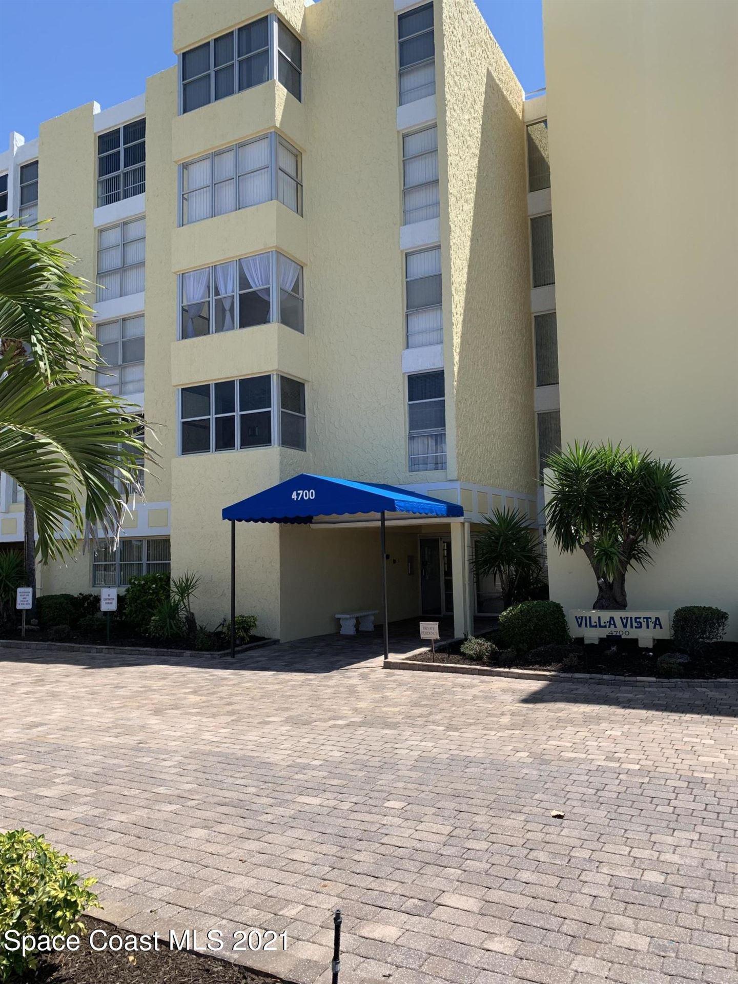 Photo for Cocoa Beach, FL 32931 (MLS # 901526)