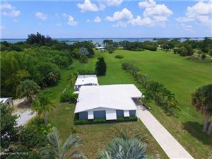 Photo of Sebastian, FL 32958 (MLS # 851528)