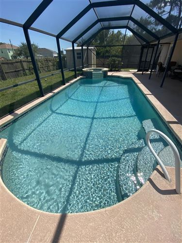 Photo of 2871 Palisades Drive, Palm Bay, FL 32909 (MLS # 904531)