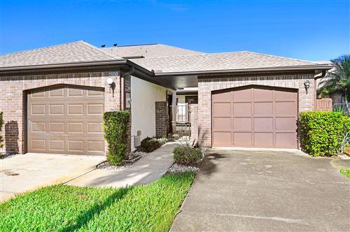 Photo of 2160 Kings Cross Street, Titusville, FL 32796 (MLS # 890540)