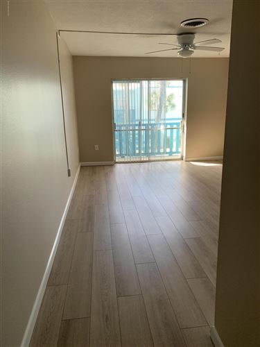 Photo of 351 Taylor Avenue #17, Cape Canaveral, FL 32920 (MLS # 872542)
