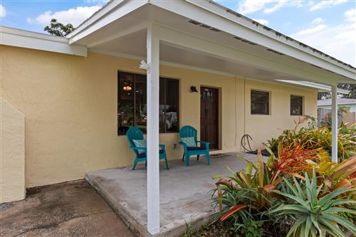 Photo of 2909 Emory Street, Melbourne, FL 32901 (MLS # 888552)