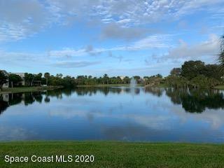 606 Manatee Drive, Satellite Beach, FL 32937 - #: 888556