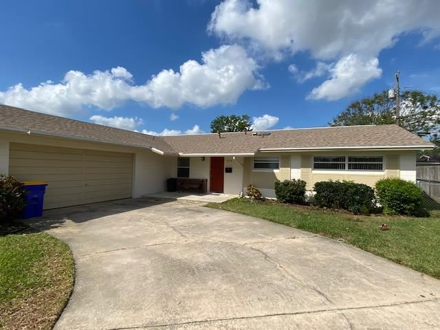 1713 Hubbard Drive, Rockledge, FL 32955 - #: 901560
