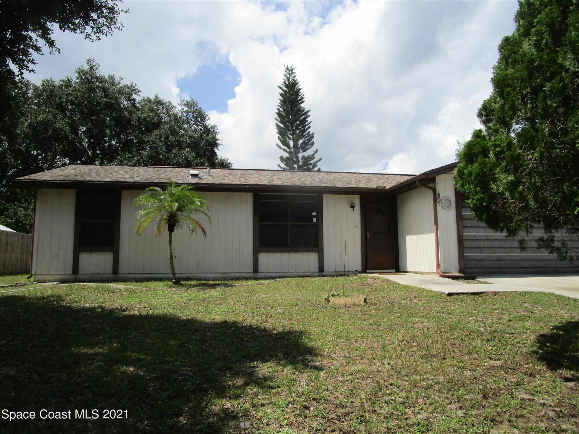 1386 Paramount Avenue, Palm Bay, FL 32909 - #: 914565