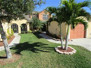 Photo of 1185 Luminary Circle #102, Melbourne, FL 32901 (MLS # 827568)