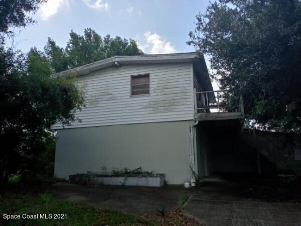 1454 Croton Road, Melbourne, FL 32935 - #: 915569