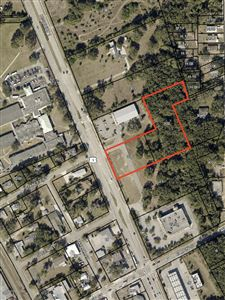 Photo of 2.71ac Highway 1, Mims, FL 32754 (MLS # 851572)