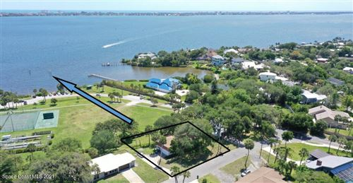 Photo of 969 Terry Drive, Melbourne, FL 32935 (MLS # 904581)