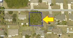 Photo of 358 Brescia Street, Palm Bay, FL 32907 (MLS # 853583)