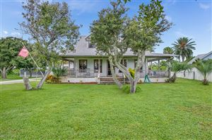 Photo of 7196 Blue Shore Road, Grant, FL 32949 (MLS # 853592)