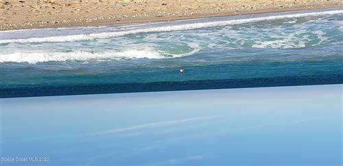 Tiny photo for 703 Solana Shores Drive #208, Cape Canaveral, FL 32920 (MLS # 894595)